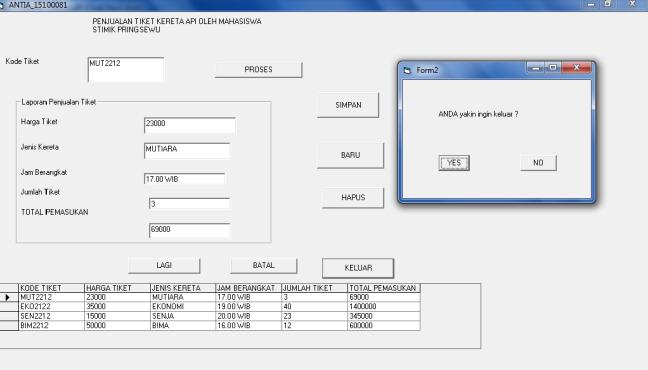 TIKET KERETA API...png